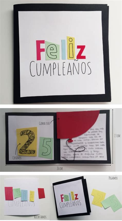 25 best ideas about imagenes de enamorados on pinterest m 225 s de 25 ideas incre 237 bles sobre felicitaciones para mi