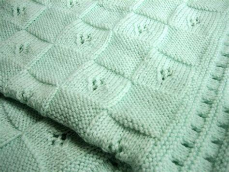 Ravelry Baby Blanket Patterns by Knitting Patterns For Baby Ravelry Project Gallery For