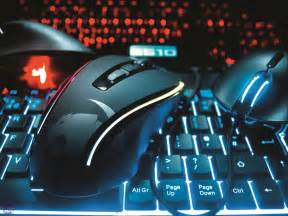 ... Graphic Design And Gaming | Joy Studio Design Gallery - Best Design Gaming