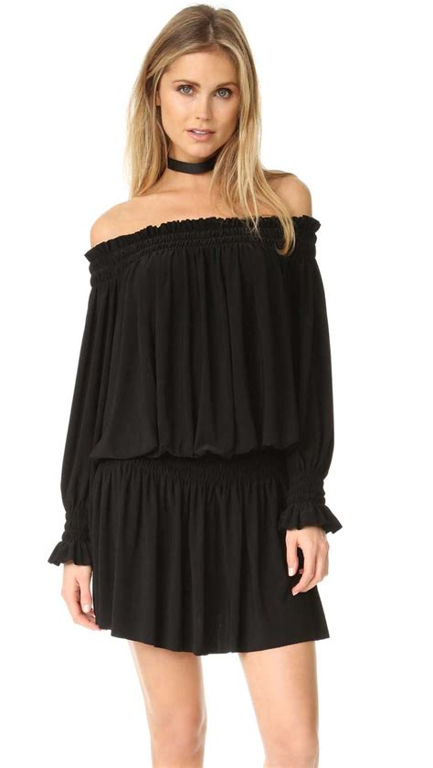 Dresses On Sale At Shopbop by Shopbop Sale Save 40 Fashion Must Haves For