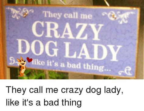 Dog Lady Meme - 25 best memes about crazy dog lady crazy dog lady memes