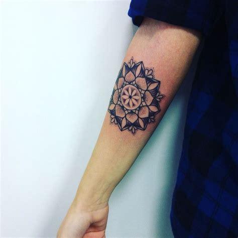 mandala tattoo leicester my tattoo daisy mandala tattoos pinterest tattoo