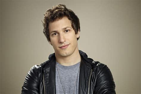 andy samberg net worth andy samberg s net worth in 2019 overview of the highest