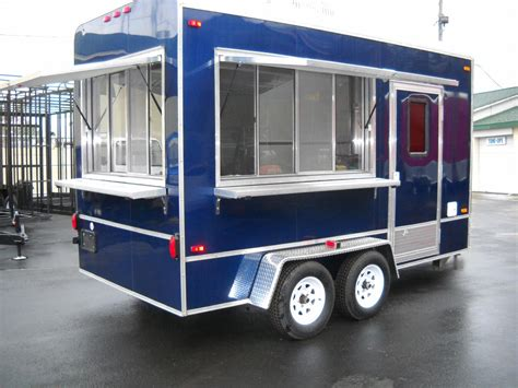 concession trailers bestbuilt trailers concession trailers pizza lola food truck food