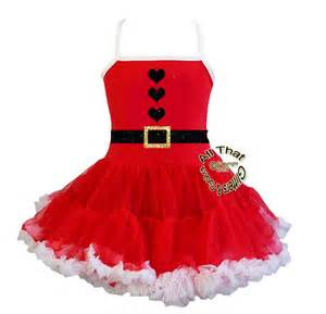 santa dresses for toddlers cute black gold santa suit