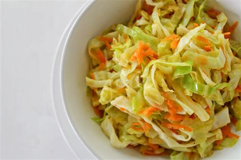how to steam cabbage jamaican steamed vegetables recipe besto