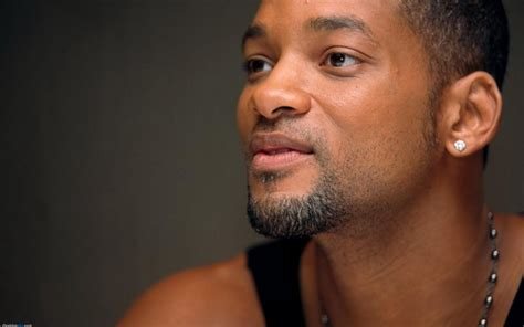 male stars with ears pierced will smith with diamond earring wallpapers and images