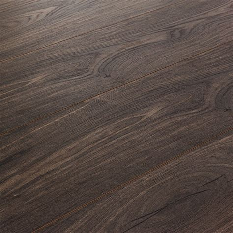 Kronoswiss Laminate Flooring Kronoswiss Grand Selection Walnut Sepia 12mm Laminate Flooring Sle Eclectic Laminate