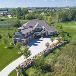 luxury homes for sale in mn the antonov at remax