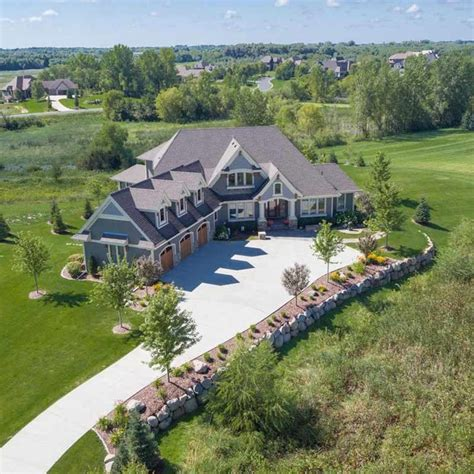 lake houses for sale mn luxury homes for sale in mn the antonov group at remax