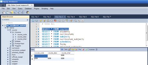 Insert Into Table Mysql by Inserting Records Into A Mysql Table Using Java Stack Overflow