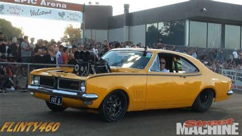 holden muscle car 1000 images about monaro gts muscle cars on pinterest