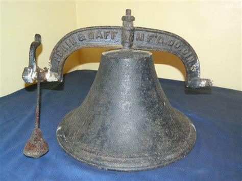 church bells shop collectibles daily antique farm bells shop collectibles daily
