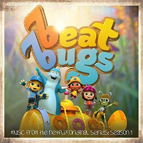 being for the benefit of mr kite being for the benefit of mr kite by the beat bugs on