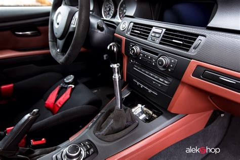 cae bmw ultra shifter alekshop