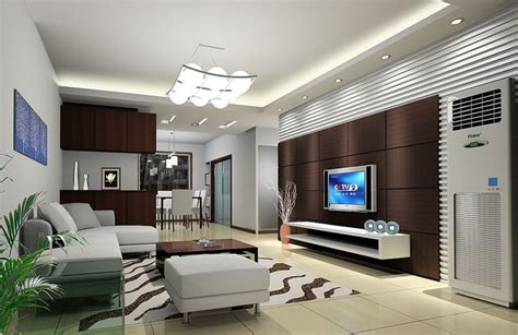 home design 3d wall height fabulous brown tv wall panel designs combined with white