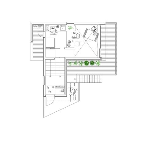 house plans with mezzanine floor house with mezzanine floor plan fetching us