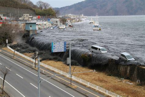 fotos tsunami de jap 243 n cuatro a 241 os despu 233 s galer 237 a de amo la tv 161 y la tv nos ama a todos tsunami de jap 211 n y