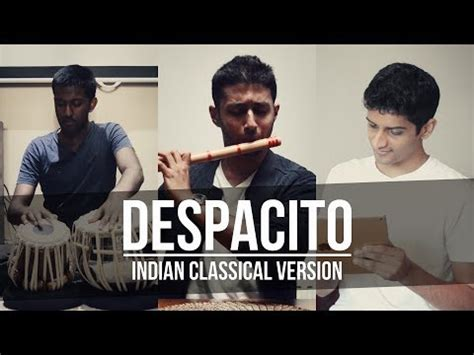 despacito hindi version lyrics download despacito piano tutorial easy slow luis fonsi justin
