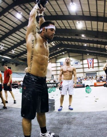 rich froning tattoo crossfit quotes for tattoos quotesgram