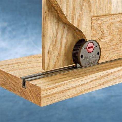 Built In Door Closer by Sliding Door With Built In Blinds Sliding Door With
