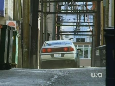 2004 impala recalls 2004 chevrolet silverado recalls problems motor trend