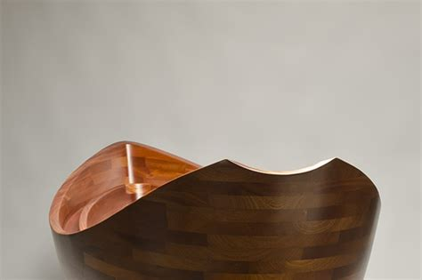 solid wood bathtub solid wood bathtub 28 images wooden bathtubs for modern interior design and luxury