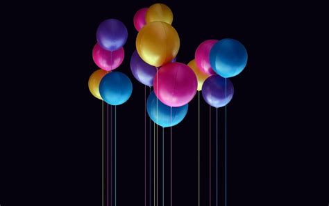 colorful balloons wallpaper colorful balloons hd wallpaper hd latest wallpapers