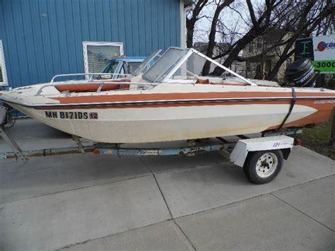 glastron boat trailer 1977 glastron boat w trailer 1977 glastron boat