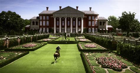 the great gatsby mansion the great gatsby picture 43