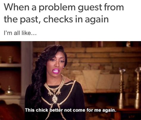 Funny Hotel Memes - 319 best images about hotel stuff on pinterest
