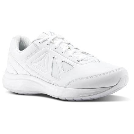 reebok walk ultra 6 dmx max 4e s walking shoes in