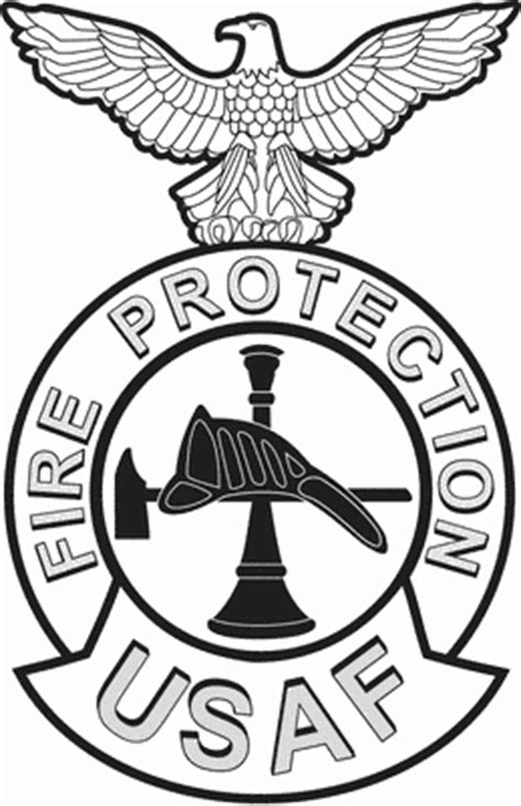 firefighter badge clipart clipart suggest