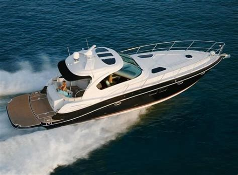motor boat listings 69 best boat listings images on pinterest boater motor