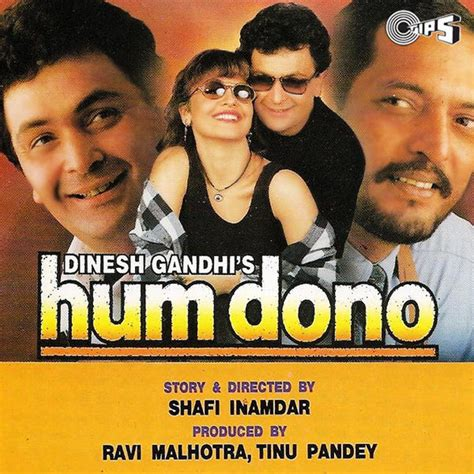 hindi film hum dono video songs hum dono movie mop3 songs 1995 bollywood music