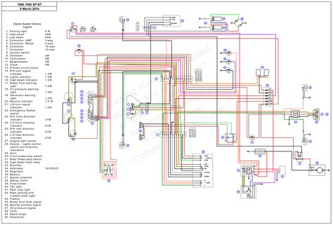 2004 pontiac gto wiring diagram schematic wiring diagram