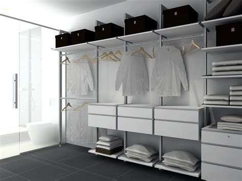 modern closet modern closet by modu home zillow digs zillow