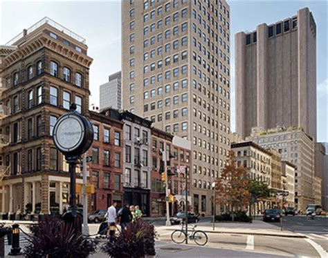appartments nyc apartments for rent tribeca luxury rentals manhattan