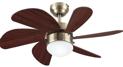 Ceiling Fan Philippines by Industrial Ceiling Fan Philippines Industrial Ceiling