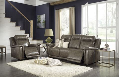 sofa outlet store unique furniture outlet store furniture collection