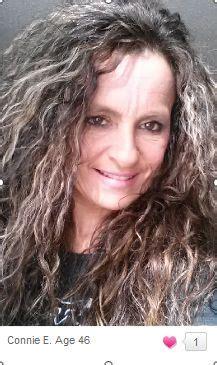 long hairstyles for salt and pepper bair long salt pepper hair canas largo long gray hair