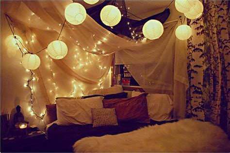 icicle lights in bedroom canopy bed with lights master bedroom on pinterest bed