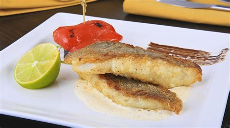 cucinare pesce spatola ricetta filetti di spatola il giornale cibo