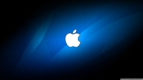 wallpaper apple hd 1366x768 macbook laptop hd wallpapers