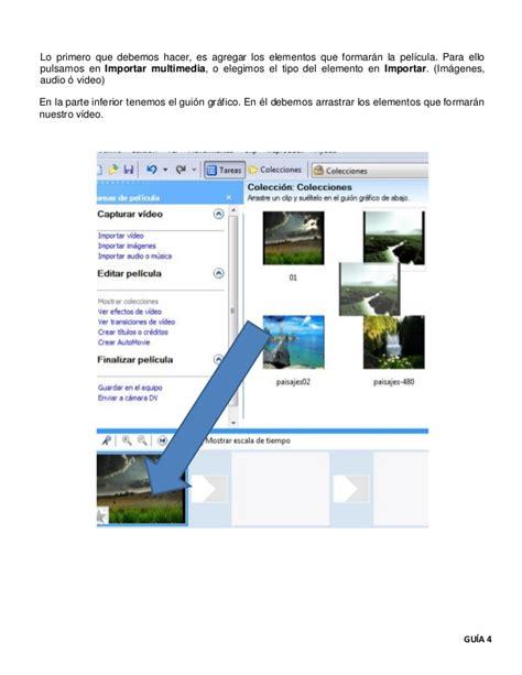 windows movie maker windows tutorial tutorial windows movie maker