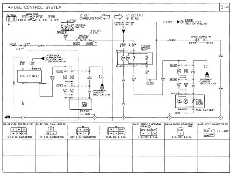 electric fuel relay wiring diagram at agnitum me