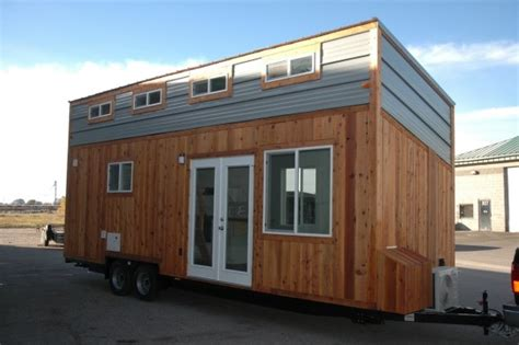 tuff shed tiny house shed roof tiny house on wheels tuff shed at home depot