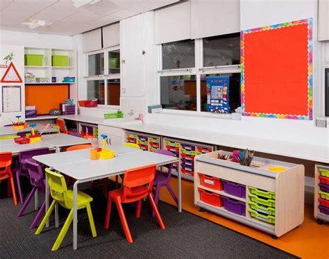 bright future for your career with interior design schools amaza design