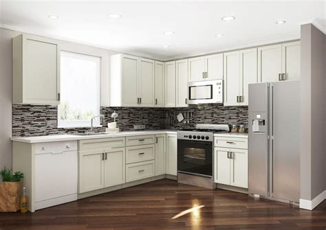 special kitchen cabinets kitchen cabinets special offer kitchens ontario