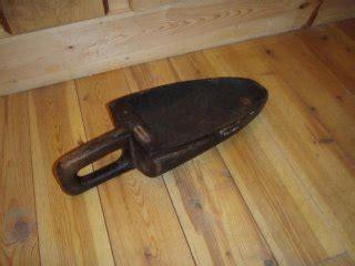wooden boat drain plug drain plug for dory